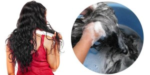 Best Wholesale Human Hair Weave Vendor