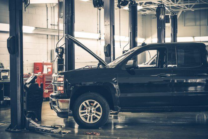 Car Hail Damage Paintless Dent Repair Auto Color Madison Wi