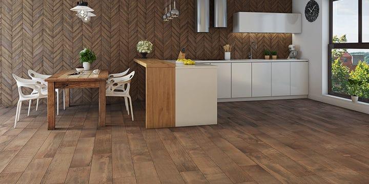2019 tile trends wood look ceramic