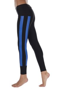ankle-leggings-bandside-blue-solid-on-black-side