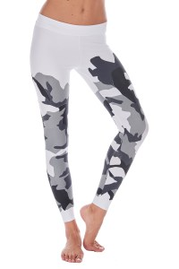 ankle-leggings-camometic-grey-on-white-front