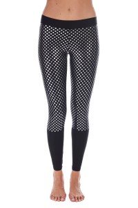 ankle-leggings-optidot-silver-lamina-on-black-front