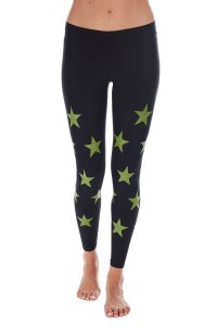 ankle-leggings-starboard-green-solid-on-black-front