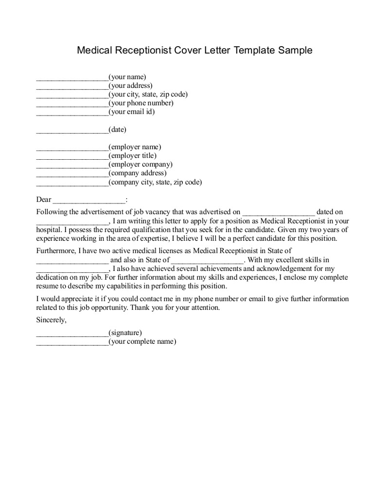 Fast custom essay - Evanhoe Help Desk cover letter samples for it ...
