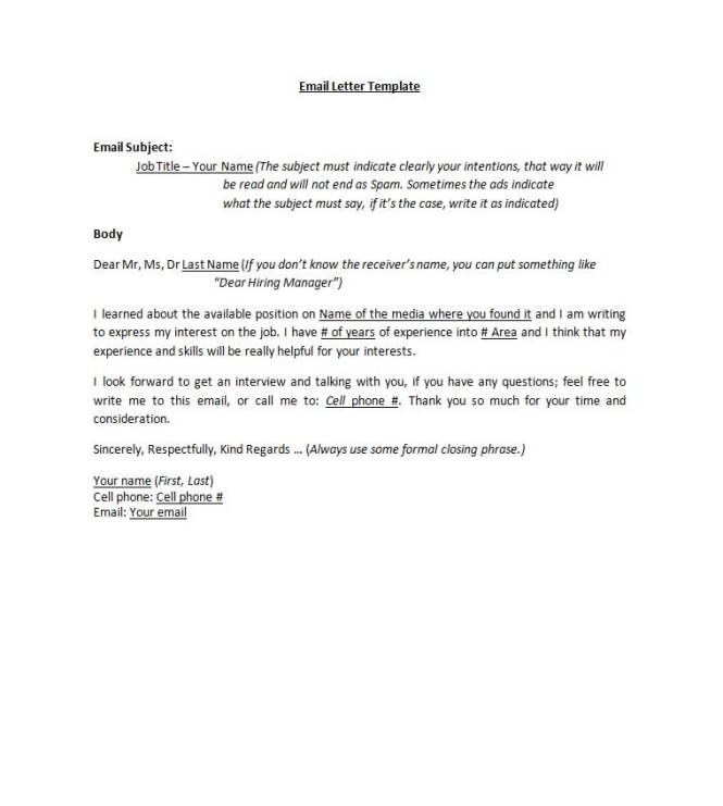 Inspirational Nursing Externship Cover Letter 82 For Your Letters S With