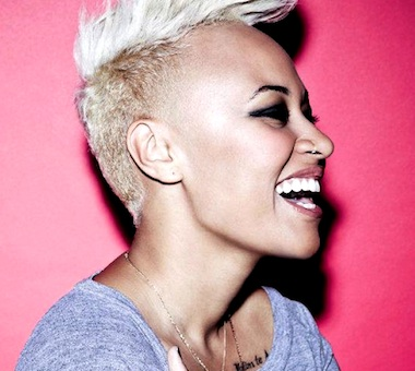 It's Official: Emeli Sande Has The Best Song In Britain ...