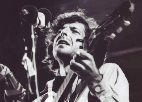 leonard-cohen-wight-1970