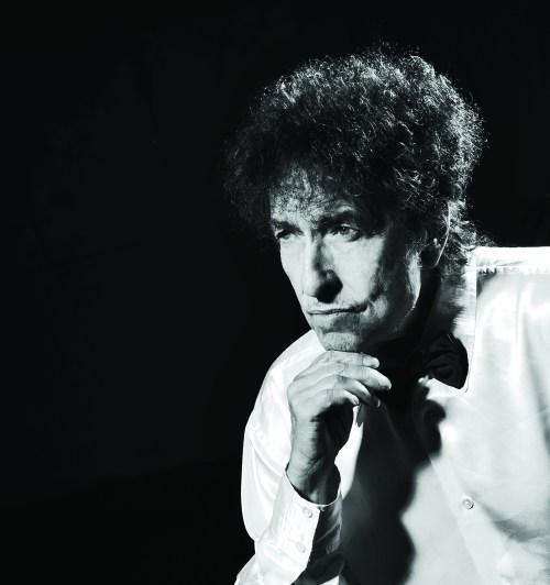 Bob Dylan Standards