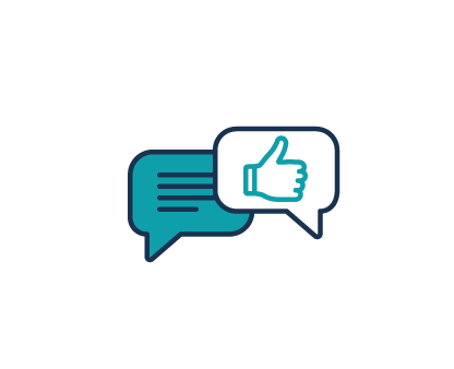 tell-a-friend-icon