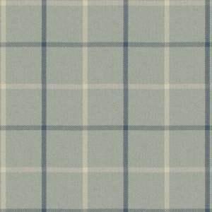 Highland Check - Sky
