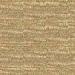 Luxury Cotton Weave - Bamboo