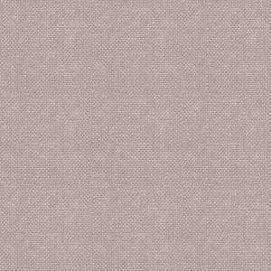 Luxury Cotton Weave - Blush