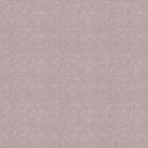 Luxury Cotton Weave - Blush