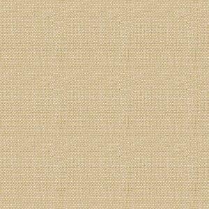 Luxury Cotton Weave - Vanilla