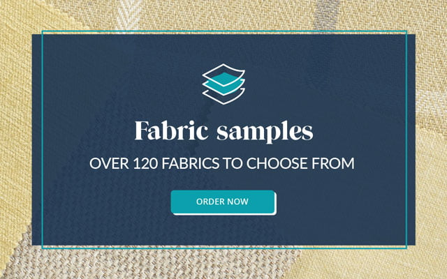 Fabric-Samples1
