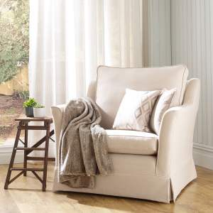 Luxury-Cotton-Weave---Stone-Image1