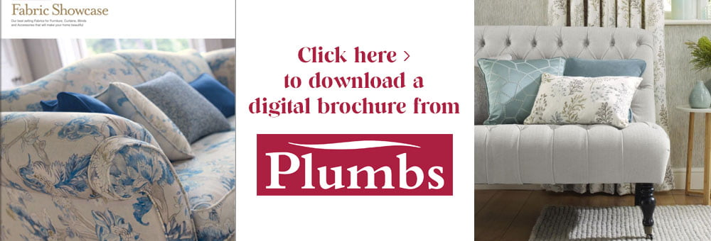 plumbs-special-offers