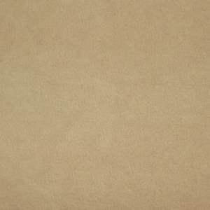 Luxury Velvet - Cobblestone