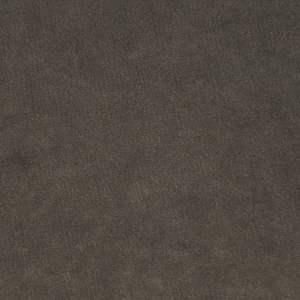 Luxury Velvet - Dark Grey