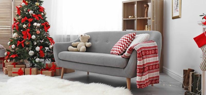 christmas-sofa