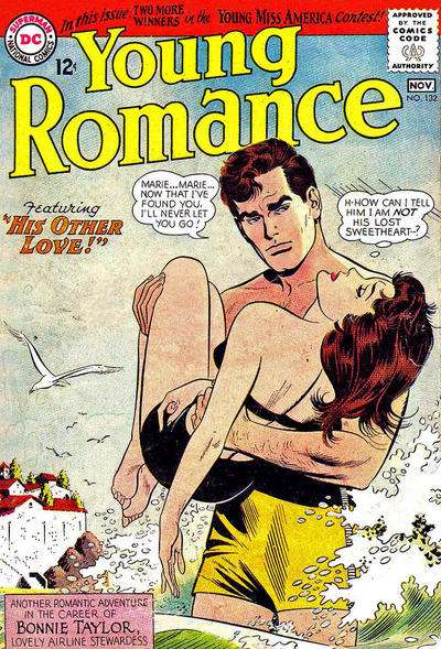 Image result for romance comics