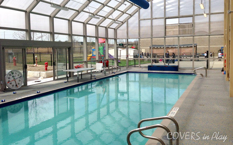 How much does a Pool Enclosure cost? | Covers in Play