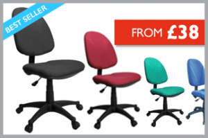 ops_chairs-324x215