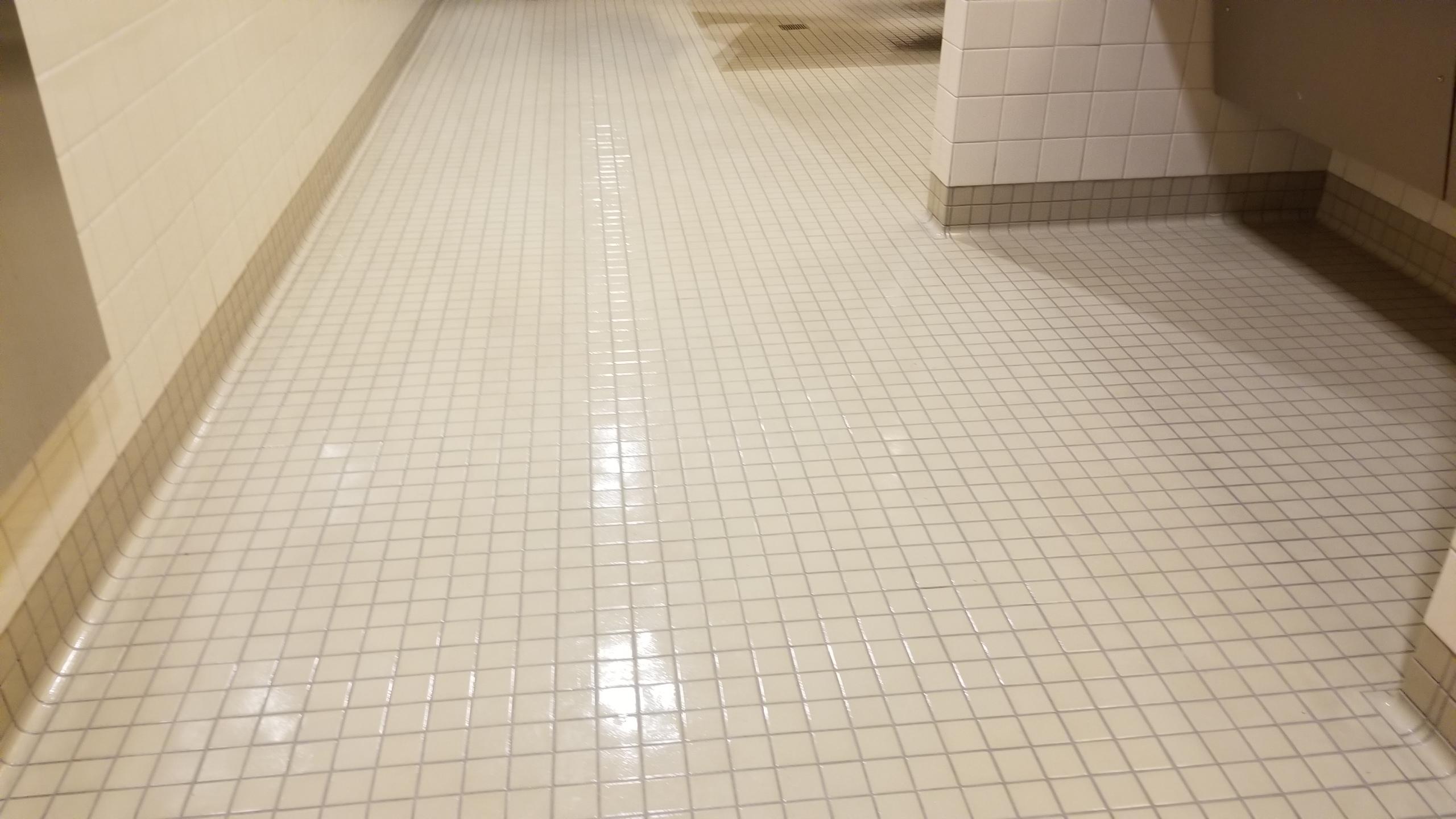 best tile sealer for ceramic
