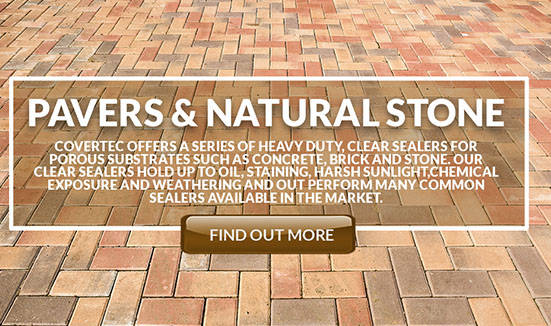 natural stone sealer tile and grout