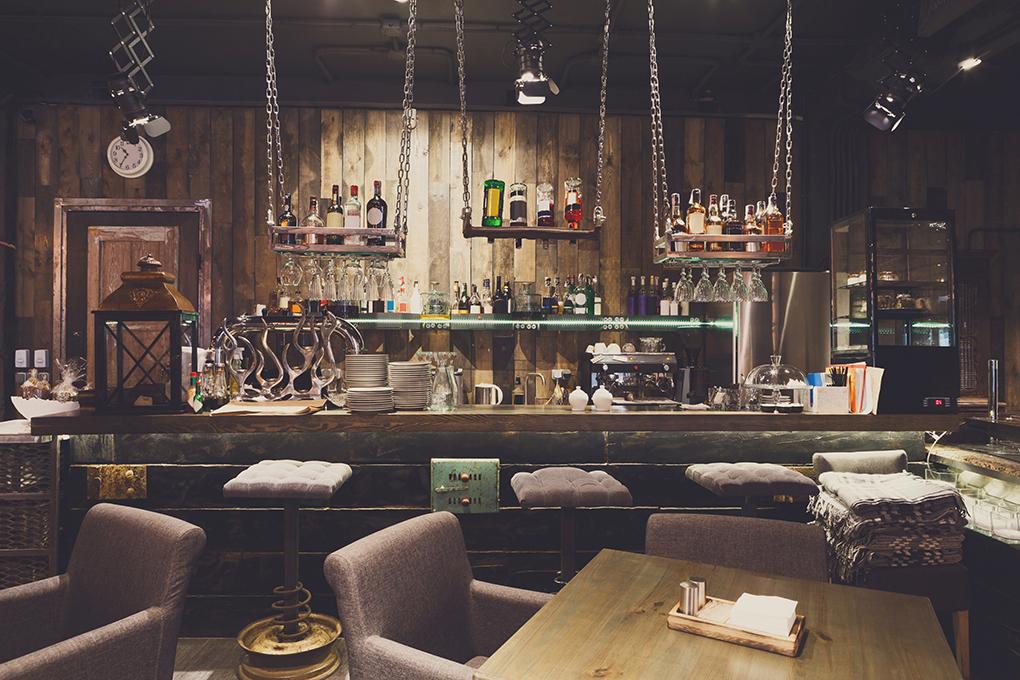 Cucine stile country provenzale cucine stile francese provenzale cucine stile industrial chic Stili Di Arredamento Di Un Bar Cover The Top