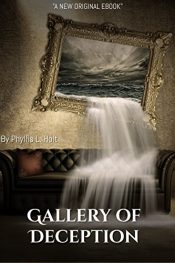 eBook Gallery of Deception