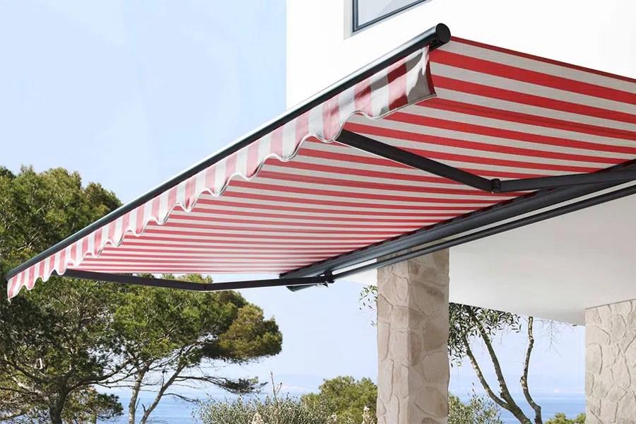 La tecnica per lavare la tenda da sole è meno complessa di quanto pensi: Con Quali Prodotti Lavare Le Tende Da Sole Coverture