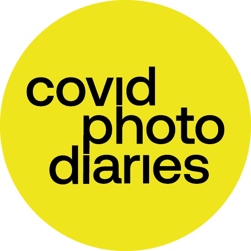 covidphotodiaries.org