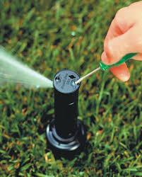 Sprinkler Company In Atlanta