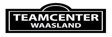 Teamcenter-Waasland