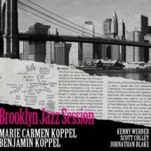 brooklyn_jazz_session-300x300