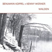 walden1-300x300