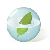 Umweltschutz-Aktionstag