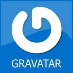Gravatar-Logo