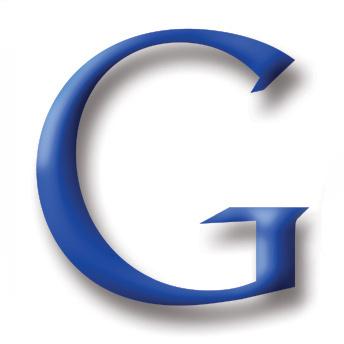 Google beweist Humor