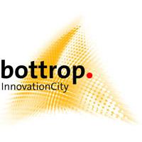 """Bottrop ist """"InnovationCity Ruhr"""""""