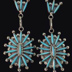 earrings5720
