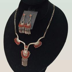 necklace1_5739