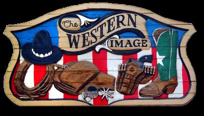 logo-westernimage5159