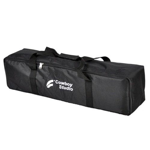 photo studio umbrella continuous triple lighting kits with carrying case 600 watt output triplekitcase