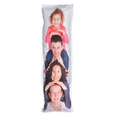custom pillow cases personalized