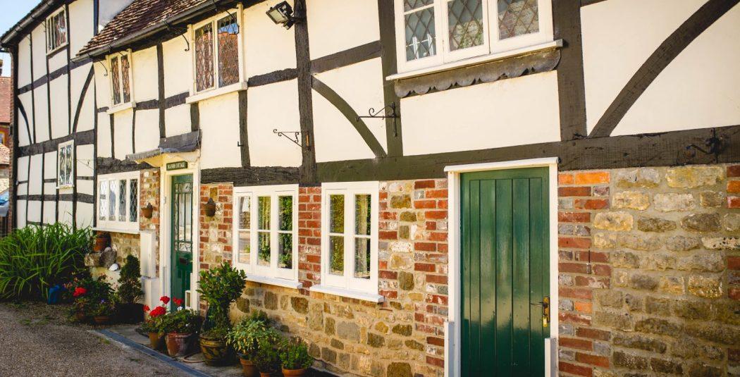 20160812-Cowdray-Estate-137