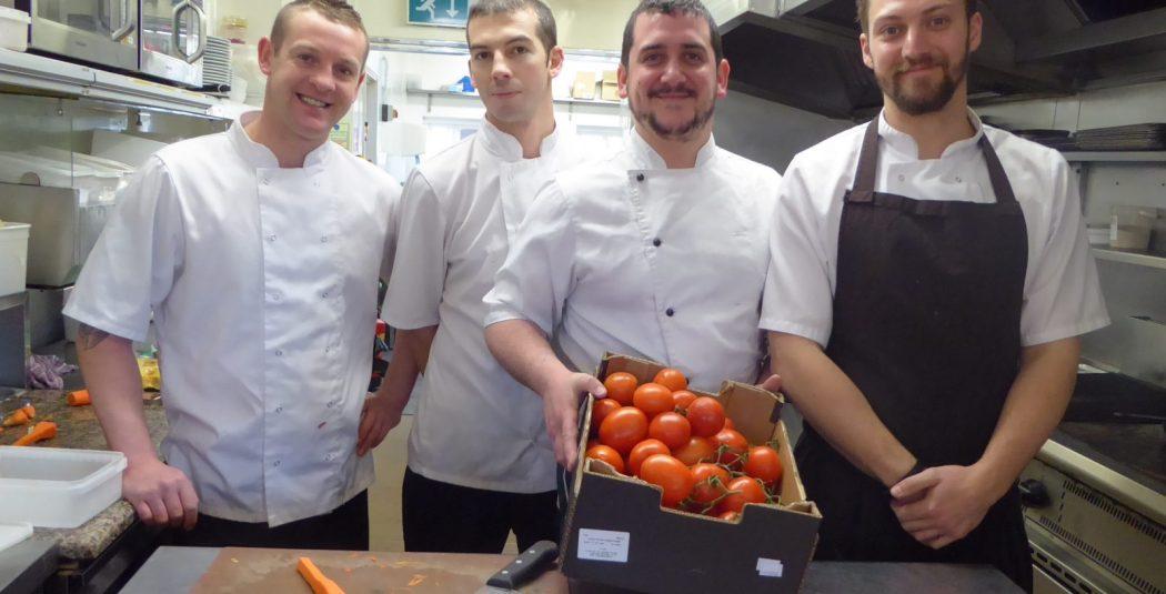 kitchen-team-2
