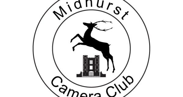 Midhurst Camera Club