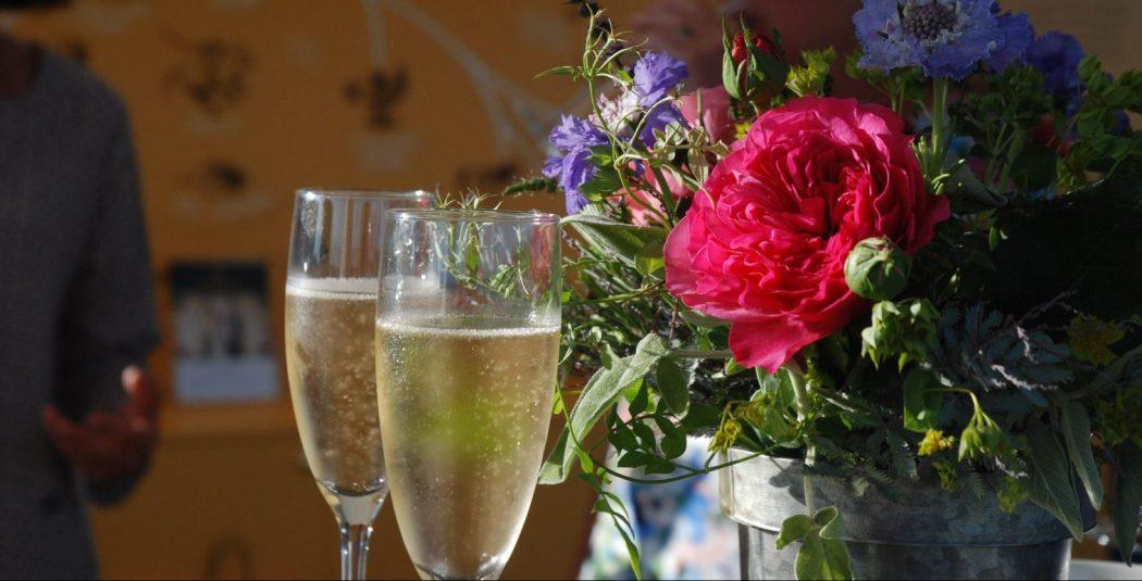 polo3 champagne